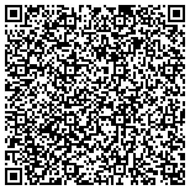 QR-код с контактной информацией организации Технадзор Плюс, ЧП