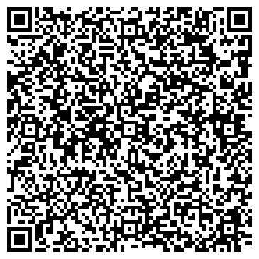 QR-код с контактной информацией организации LightCenter, ЧП (Лайт Центр)