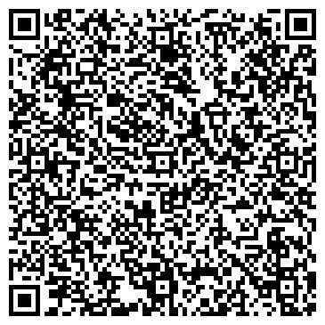QR-код с контактной информацией организации ВОЛЖСКПОЛИХИМ РОССИЙСКО-АВСТРИЙСКОЕ СП ООО-2003