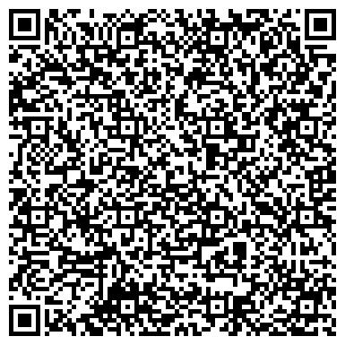 QR-код с контактной информацией организации Промэлектромонтаж-проект, ООО