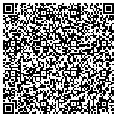 QR-код с контактной информацией организации Энергопром-Сервис, ООО