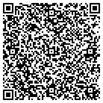 QR-код с контактной информацией организации Элитбуд-1, ЧП