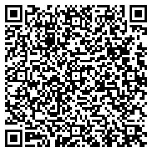 QR-код с контактной информацией организации ГУТАЛ