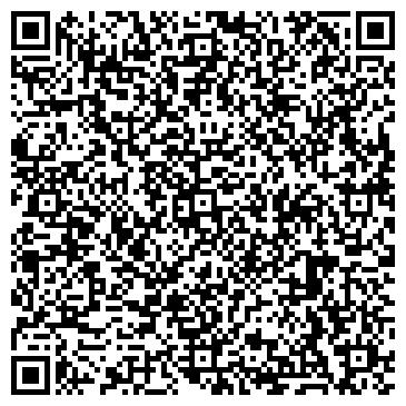 QR-код с контактной информацией организации Магнитопровод, ООО