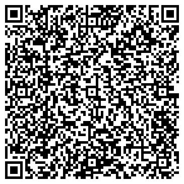 QR-код с контактной информацией организации Лазько, ЧП