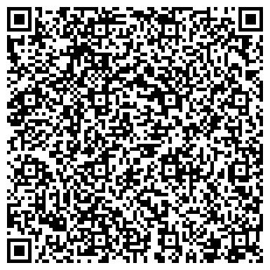 QR-код с контактной информацией организации Укрбилдинг Корпорэйшн, ООО