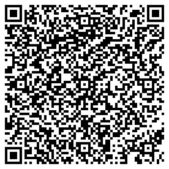 QR-код с контактной информацией организации СТ Энергобуд, ООО