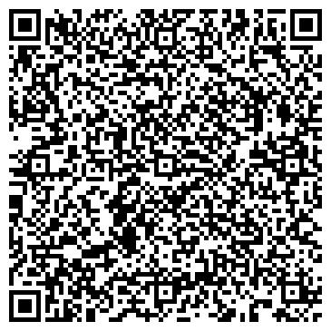 QR-код с контактной информацией организации Електромонтаж 426, ЧП