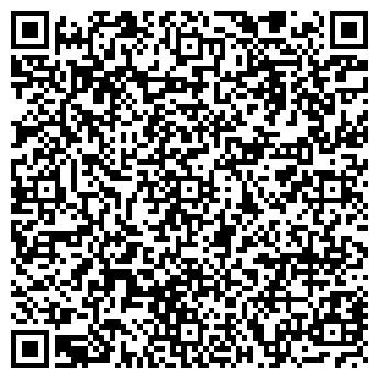 """QR-код с контактной информацией организации ООО """"ТЕПЛОКОНТРОЛЬ"""""""