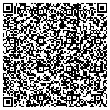 QR-код с контактной информацией организации Каркасный дом , Строительно-монтажная компания
