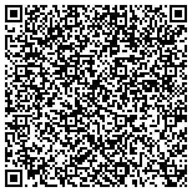 """QR-код с контактной информацией организации Общество с ограниченной ответственностью ООО """"Компания Аэротерм"""""""