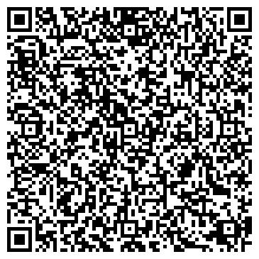 QR-код с контактной информацией организации Либерти-Дом, ООО