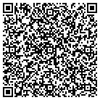 QR-код с контактной информацией организации Новобуд-инвест, ООО