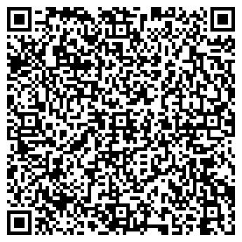 QR-код с контактной информацией организации АКМА, ООО