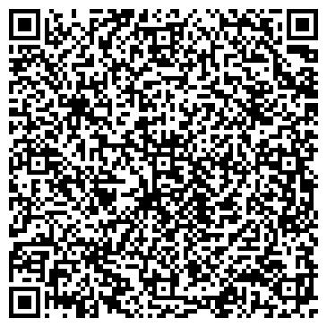 QR-код с контактной информацией организации ЧП Лосев С.Г.