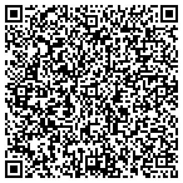 QR-код с контактной информацией организации Частное предприятие ЧП «Снабтехсервис»