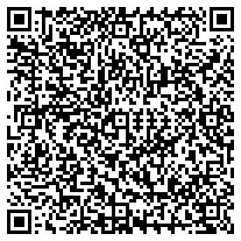 QR-код с контактной информацией организации ЧП Макаренко Сумы