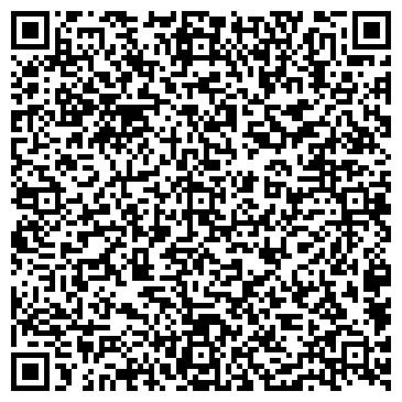 """QR-код с контактной информацией организации Группа компаний """"Эктос"""""""