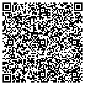 QR-код с контактной информацией организации ЧП Ковальчук