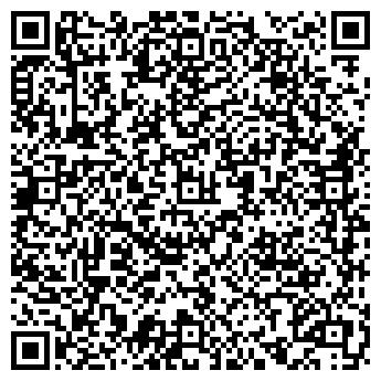 """QR-код с контактной информацией организации Частное предприятие ПП """"ТОТОС ГРУП"""""""