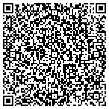QR-код с контактной информацией организации Ванна-Сантех-Сервис