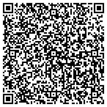 """QR-код с контактной информацией организации ООО""""Золотарь"""""""