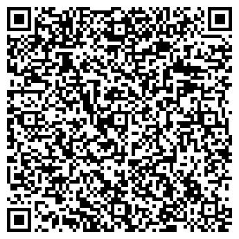 QR-код с контактной информацией организации Семида, ЧП