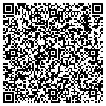 """QR-код с контактной информацией организации ЧП """"Сов Каб Сети"""""""