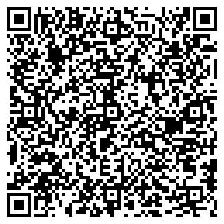 QR-код с контактной информацией организации Semiket