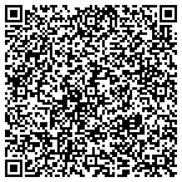 """QR-код с контактной информацией организации Интернет-магазин """"AquaНeating"""""""