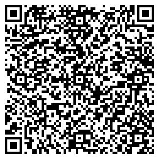 QR-код с контактной информацией организации ФОП ШЕВЧУК, Частное предприятие