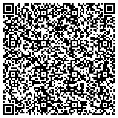 """QR-код с контактной информацией организации Интернет магазин """"Полный дом"""""""