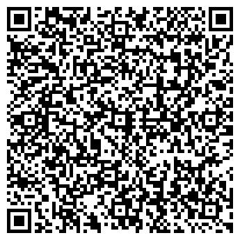QR-код с контактной информацией организации Субъект предпринимательской деятельности Mizuno OK