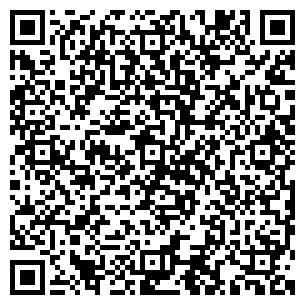 QR-код с контактной информацией организации Прогресстермобуд, СПД