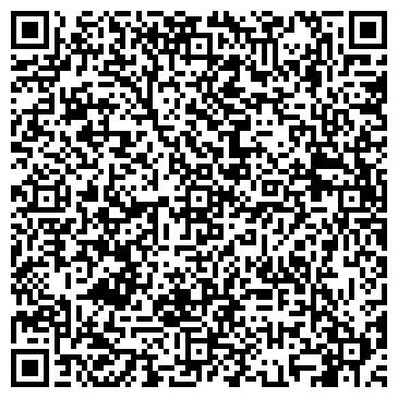 QR-код с контактной информацией организации ГринМаркет, СПД (GreenMarket)