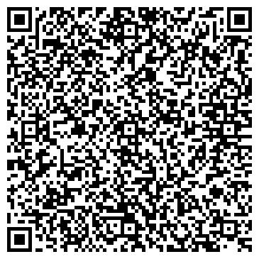 QR-код с контактной информацией организации Скрынников, ЧП