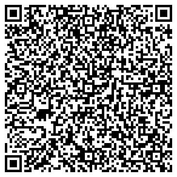 QR-код с контактной информацией организации УКР НВП, ООО (UKRNVP)