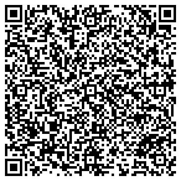 QR-код с контактной информацией организации Стройком-Агро, ООО