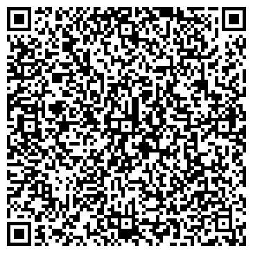 QR-код с контактной информацией организации Мастерская услуг, ЧП