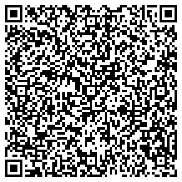QR-код с контактной информацией организации Веселков, ЧП