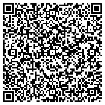 QR-код с контактной информацией организации Добробуд, ЧП