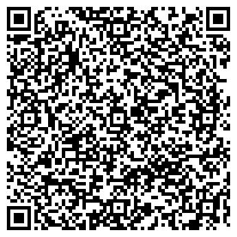 QR-код с контактной информацией организации МБИ-СИНТЕЗ, ООО