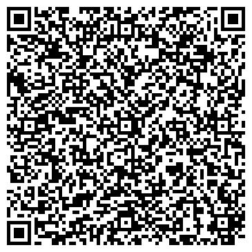 QR-код с контактной информацией организации Субъект предпринимательской деятельности СПД «Гараж»