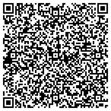 QR-код с контактной информацией организации РТС сервис, ООО (RTS-service)