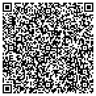 QR-код с контактной информацией организации ТМ Азимут, ООО