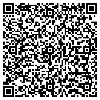 QR-код с контактной информацией организации Аскей, ООО