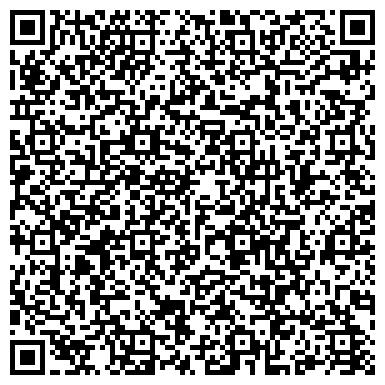 QR-код с контактной информацией организации Криворожспецремонт, ООО