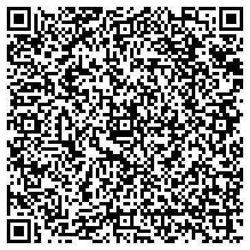 QR-код с контактной информацией организации Аркада, ЧП