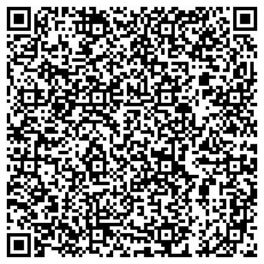QR-код с контактной информацией организации ВВР-Буд, ООО ( AlfaPool )