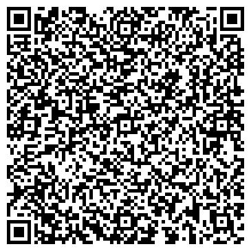 QR-код с контактной информацией организации Экспресс-Пол, Компания